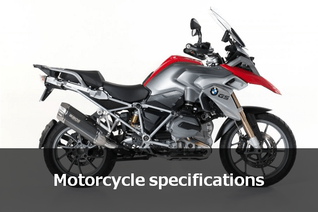 Moto Tours Japan – Experience the best motorcycle tours in Japan